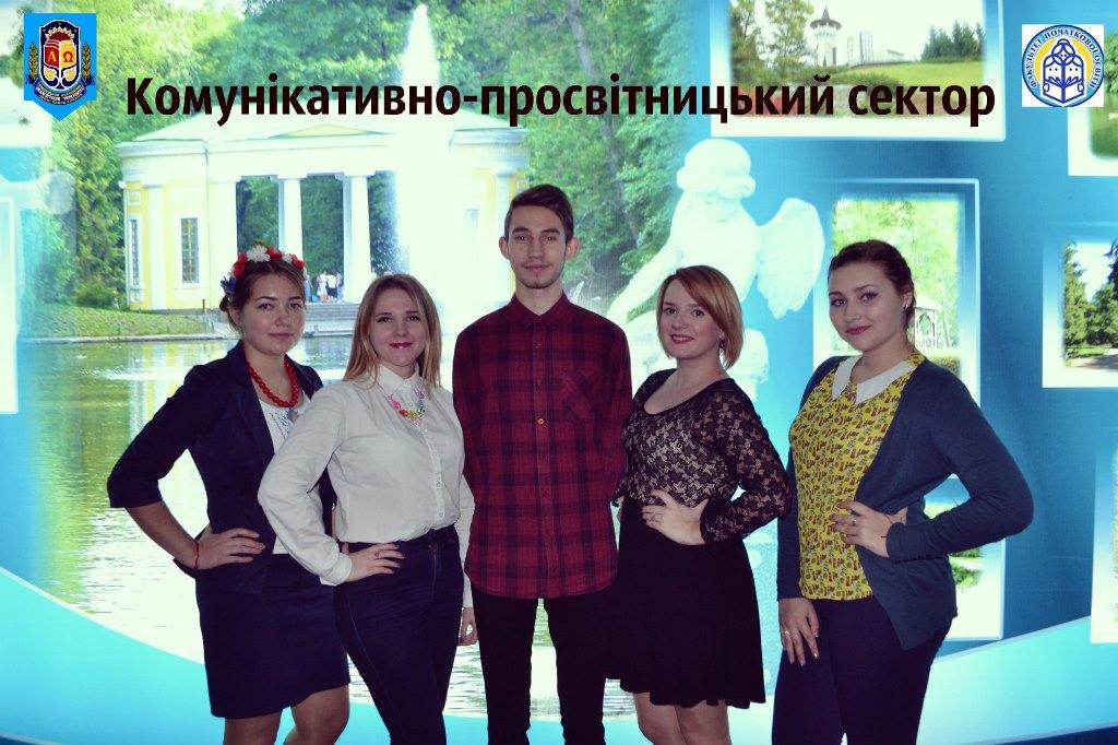 U8YrH_fO3Us