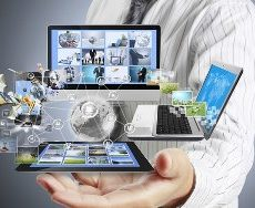Увага! Всеукраїнська науково-практична інтернет-конференція