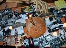 Лекція-реквієм «ГОЛОДОМОР 1932- 1933.
